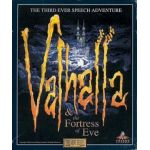 Valhalla & The Fortress of Eve