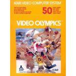Video Olympics