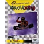 Virtual Karting. A1200 ONLY