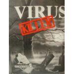 Virus Killer