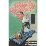 Wacky Waiters.