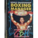 World Championship Boxing Manager