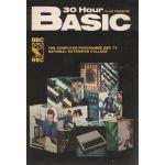 30 Hour BASIC