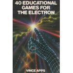 40 Educational Games for the Electron