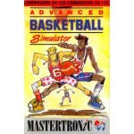 Advanced Basketball Simulator