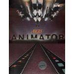 AEGIS Animator