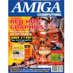 Amiga Computing. Issue 64. September 1993