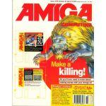 Amiga Computing. Issue 78. October 1994.