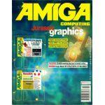 Amiga Computing. Issue 80. December 1994