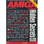 Amiga Format. Issue 15. October 1990
