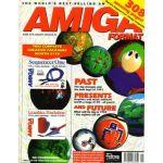 Amiga Format. Issue 30. January 1992