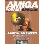 Amiga Format. Special Issue 5.