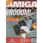 Amiga Magazine. March 1996
