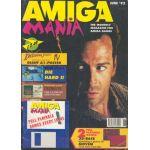 Amiga Mania. June 1992