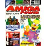 Amiga Power. Issue 22. February 1993