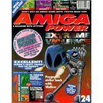Amiga Power. Issue 24. April 1993