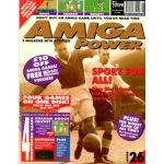Amiga Power.Issue 26. June 1993