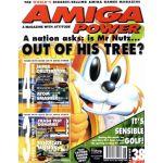 Amiga Power. Issue 38. June 1994