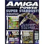 Amiga Power. Issue 42. October 1994