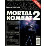 Amiga Power. Issue 44. December 1994