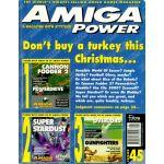 Amiga Power Issue 45 January 1995