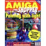 Amiga Shopper. Issue 20.December 1992