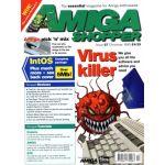 Amiga Shopper. Issue 57. Christmas 1995