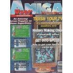 Amiga User. August 1996