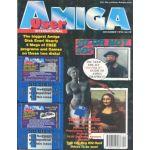 Amiga User. December 1994