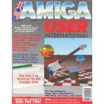 Amiga User. June 1991