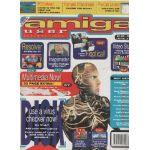Amiga User. June 1992
