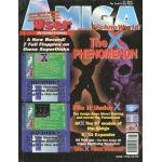 Amiga User. June 1996