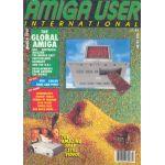 Amiga User. March 1990