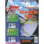 Amiga User. May 1996
