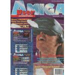 Amiga User. November 1994