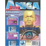 Amiga User. October 1994.