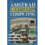 Amstrad Professional Computing.Vol.1.No.9.May 1987