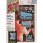 Atari ST User. Vol.4. No.4. June 1989