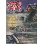Atari User. Vol.1. No. 10. February 1986.