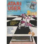 Atari User. Vol.1. No.11. March 1986