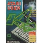 Atari User. Vol.1. No.2. June 1985