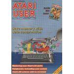 Atari User. Vol.2. No.9. January 1987