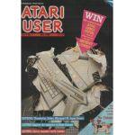 Atari User. Vol.4. No.1. May 1988