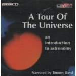 A Tour of the Universe.