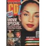CDi. Issue 10. February 1995