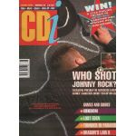 CDi. Issue 12. June 1995