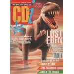 CDi. Issue 14. October 1995