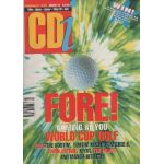 CDi. Issue 16. February 1996
