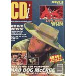 CDi. Issue 4. February 1994