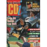 CDi. Issue 6. June 1994